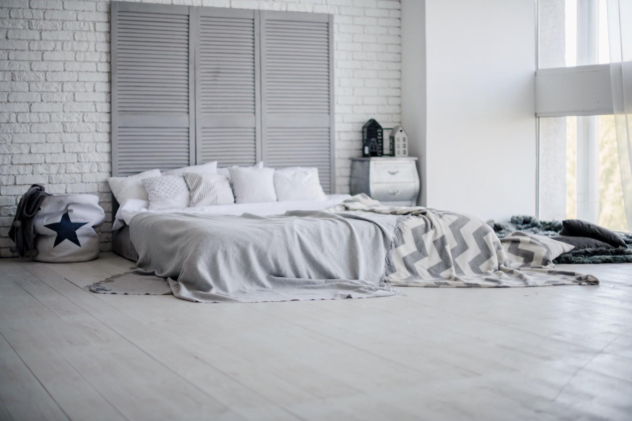 Soigner la décoration de sa chambre, les conseils.